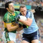 kerry-dublin-gaa-all-ireland-semi-final-2013