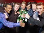 Stag Party Ireland